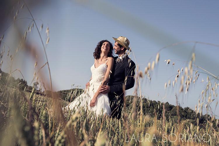 I&J_LauraSoriano_8811