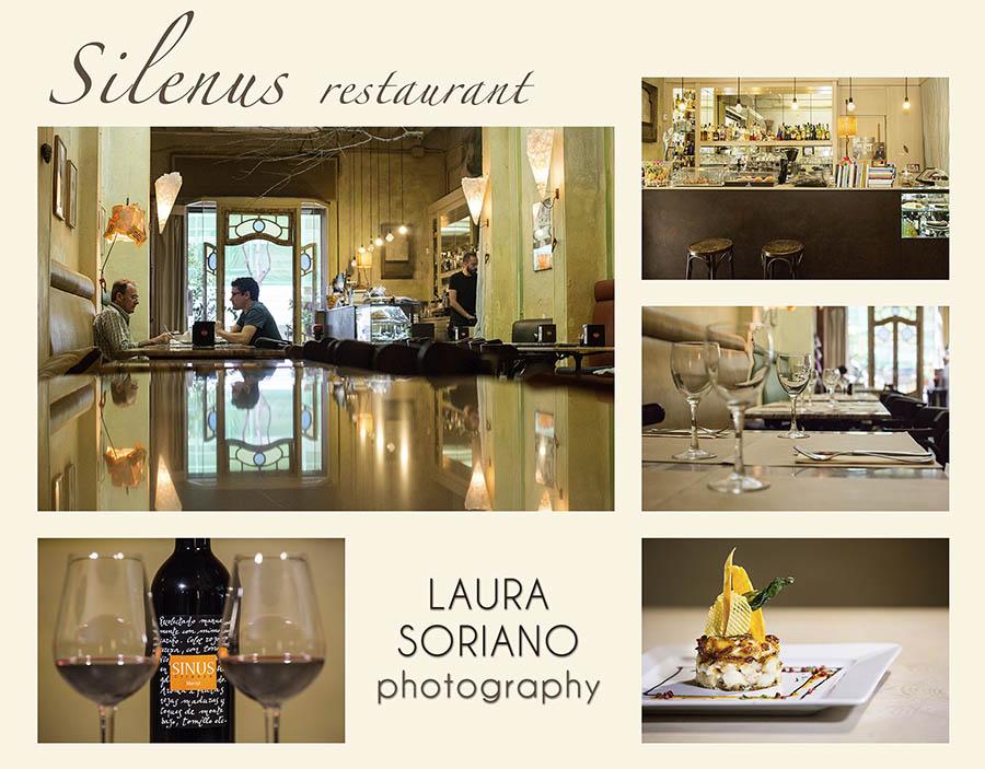Silenus_laura_soriano_fotografia_corporativa